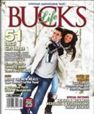 Bucks Life Dec12/Jan13