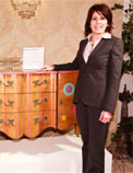 Grange Furniture Press Release