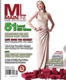 MainLine Mag