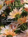 The Hunt Magazine - Brandywine Valley