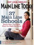 Main Line Today Magazine