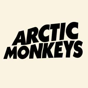Why'd You Only Call Me When You're High / Arctic Monkeys