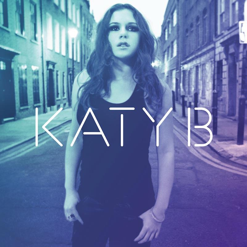 Katy B / 5AM / Colonel Blimp
