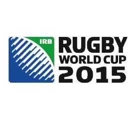 Rugby World Cup 2015 / Peter Cattaneo / Academy Films