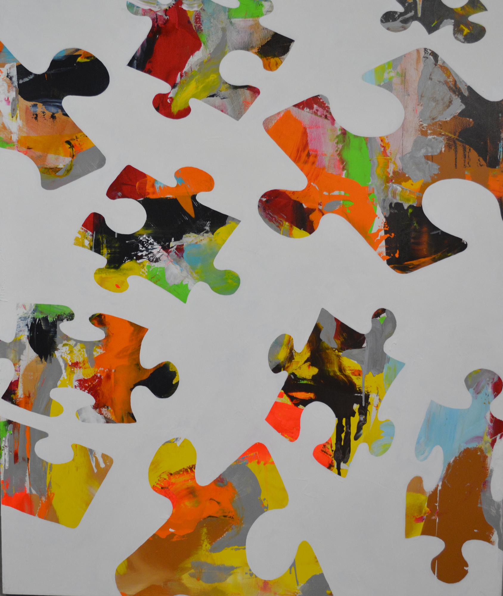 puzzle-paint-2-2.jpg