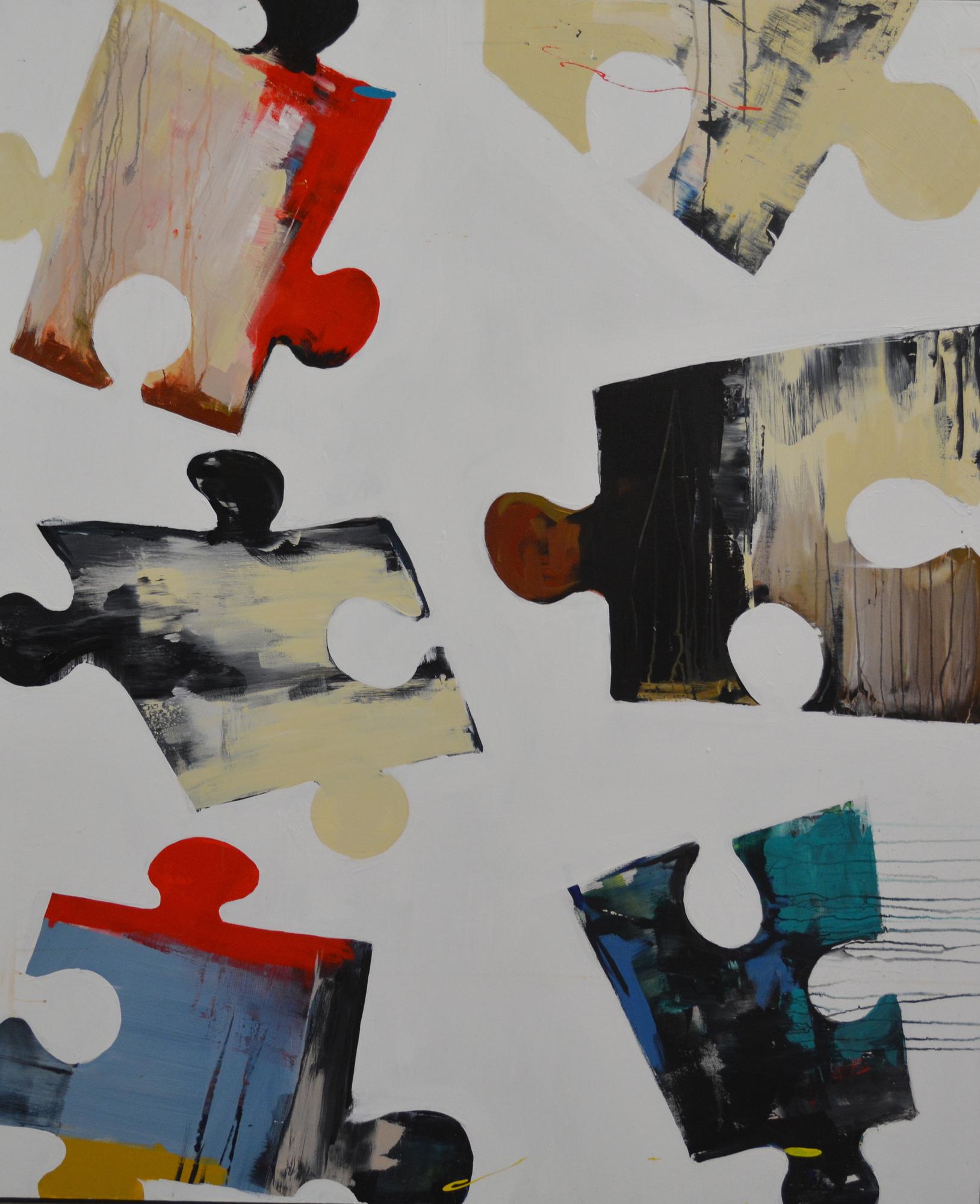 puzzle-paint-17-2.jpg