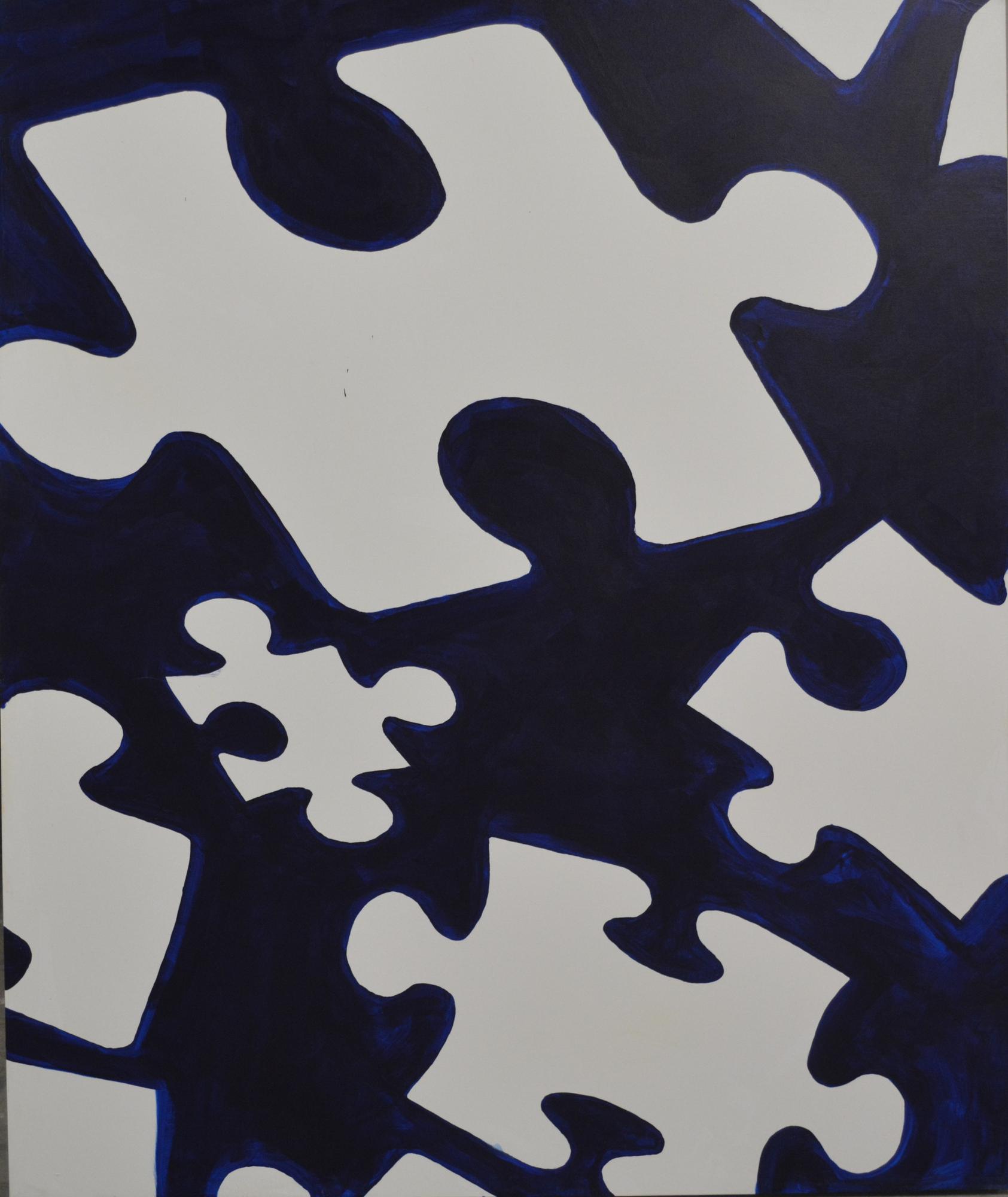 puzzle-paint-14-2.jpg