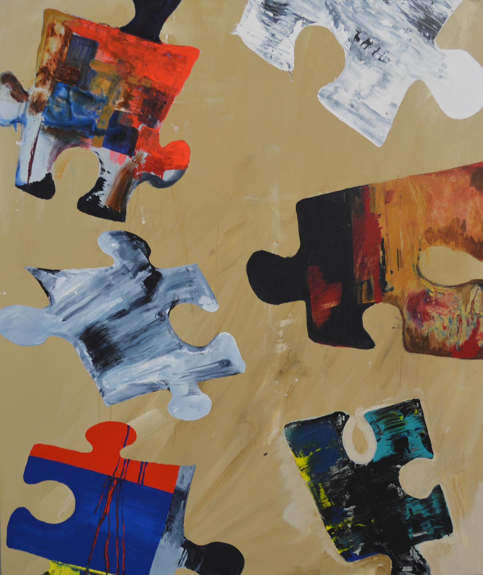 puzzle-paint-8-2.jpg