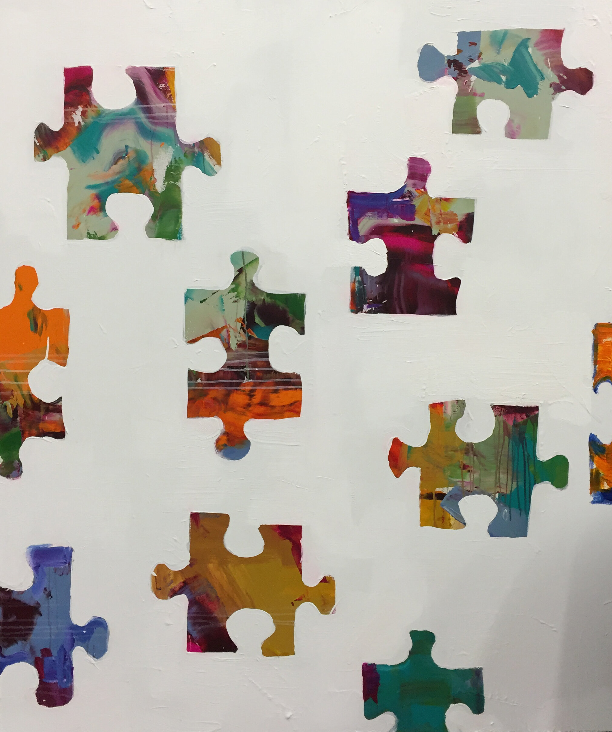puzzle painted 3.jpg