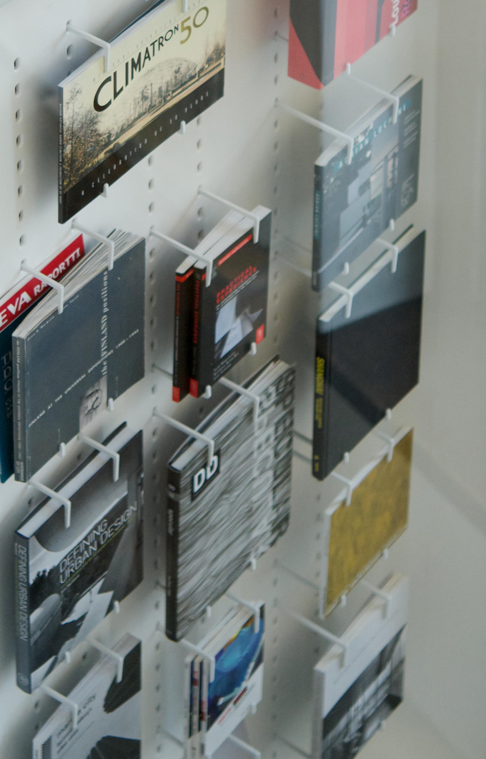 Books_CloseUp01.jpg