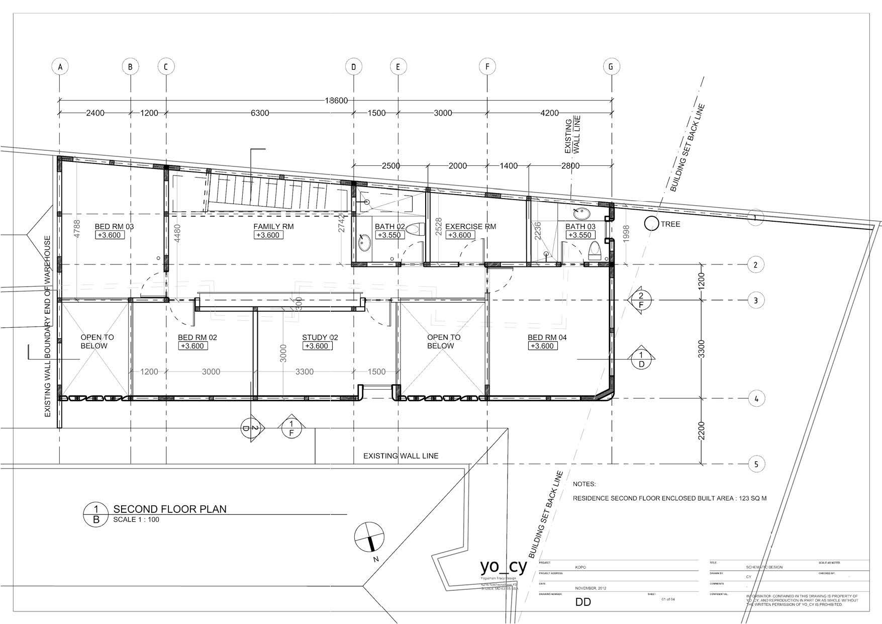 Plan01_Page_2.jpg