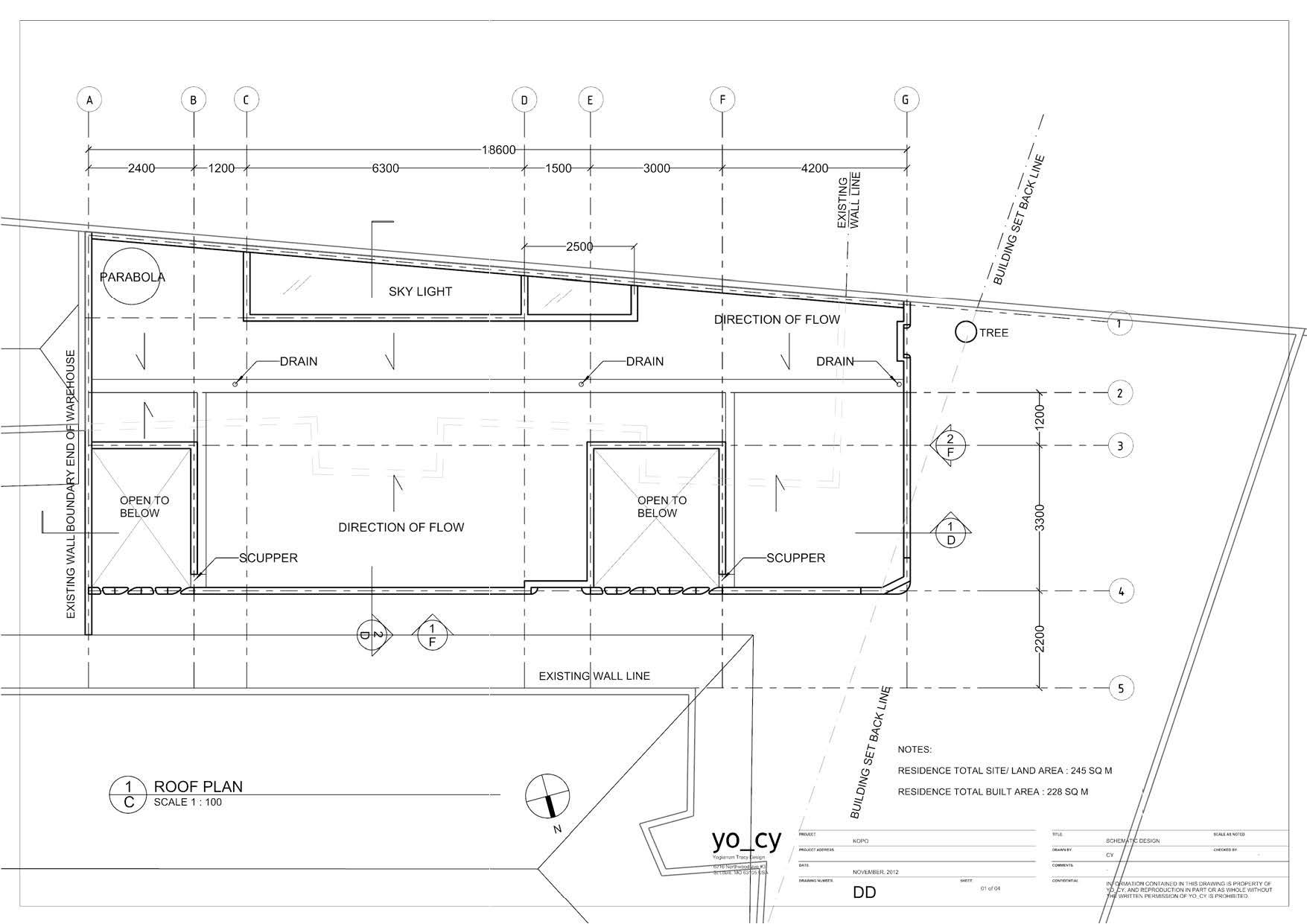 Plan01_Page_3.jpg