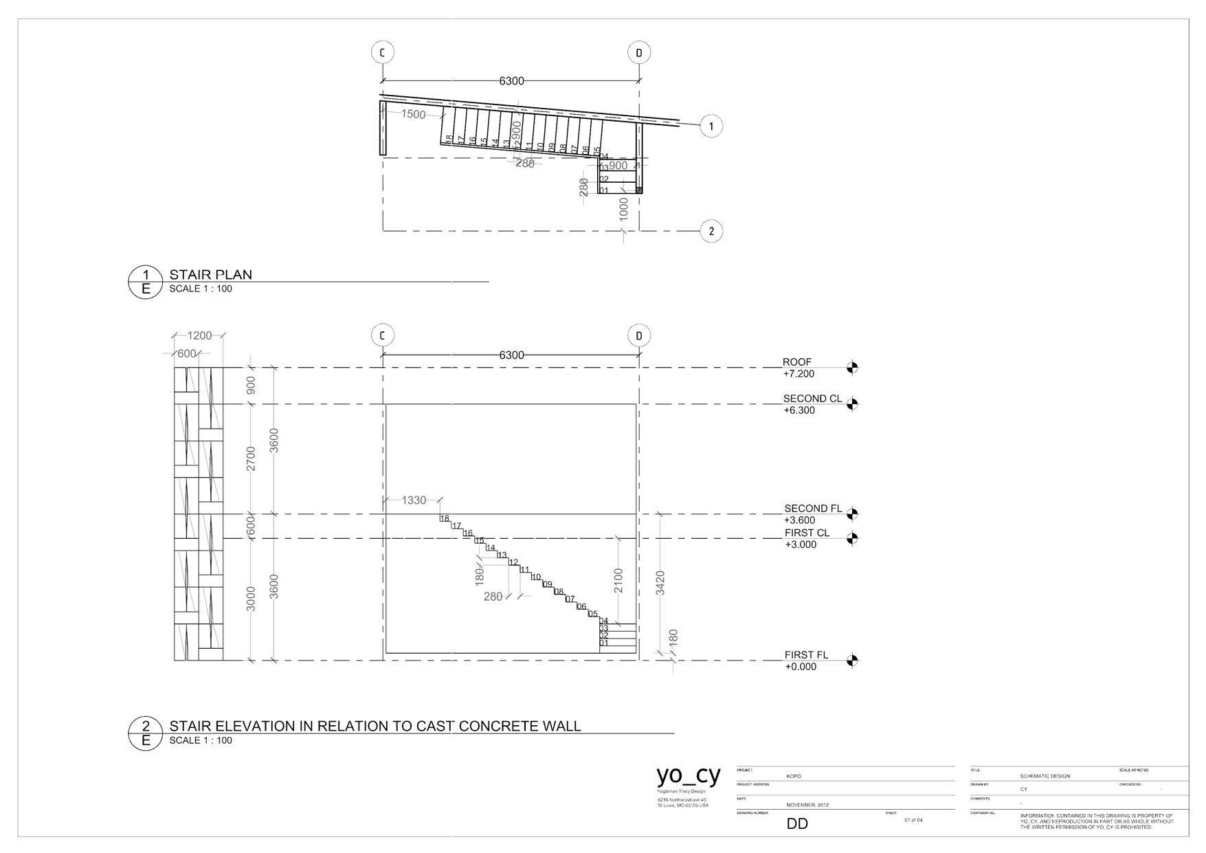 Plan01_Page_5.jpg