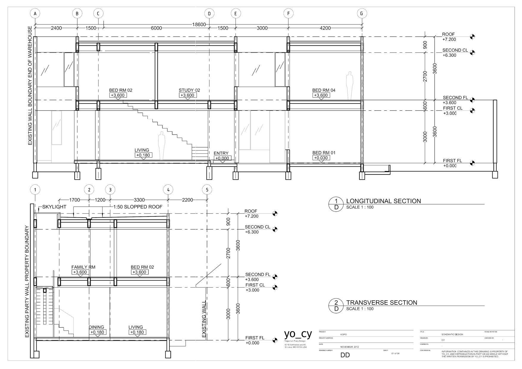 Plan01_Page_4.jpg