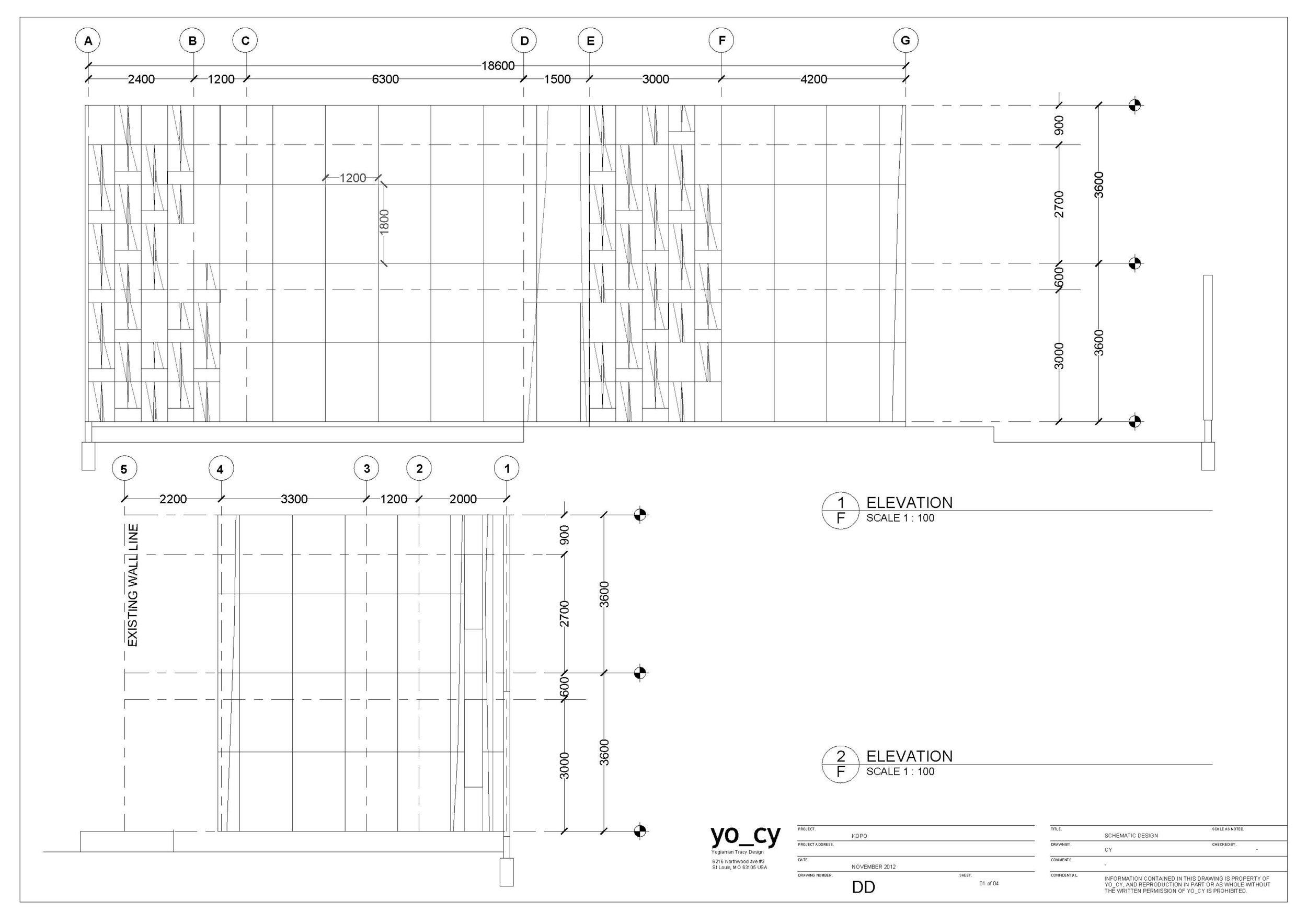 Plan01_Page_6.jpg