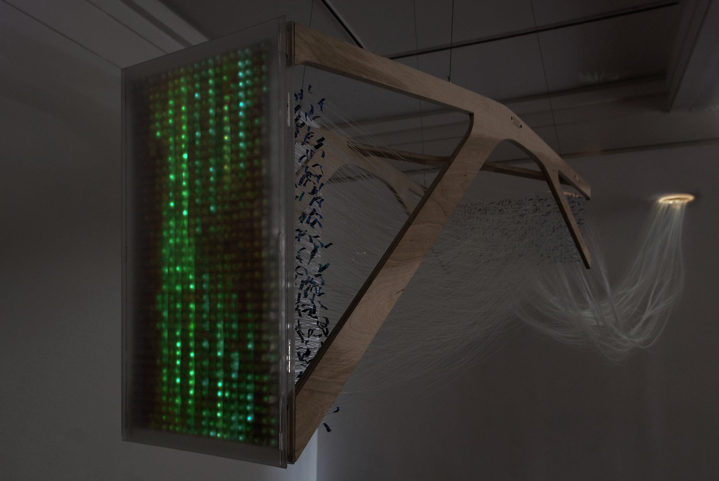 Loom_InteriorA_Alt02kt.jpg