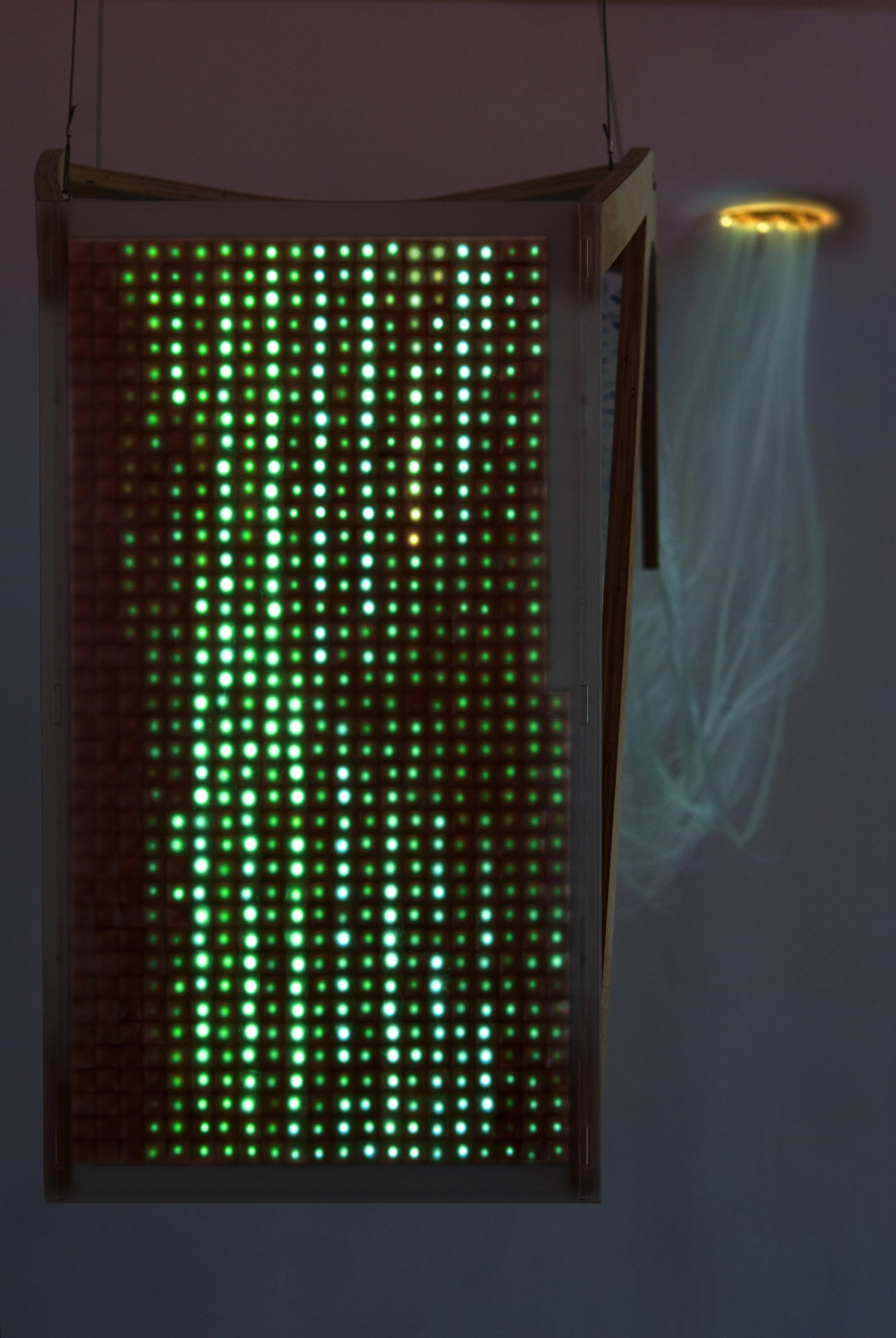 Loom_InteriorA_Alt01kt.jpg