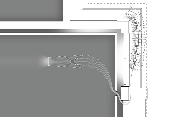 loom portal plan.png