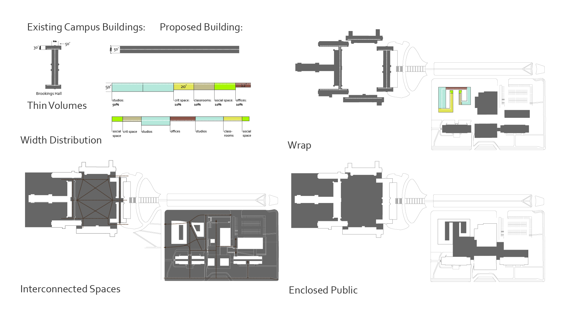 Extracted Diagrams-01.jpg