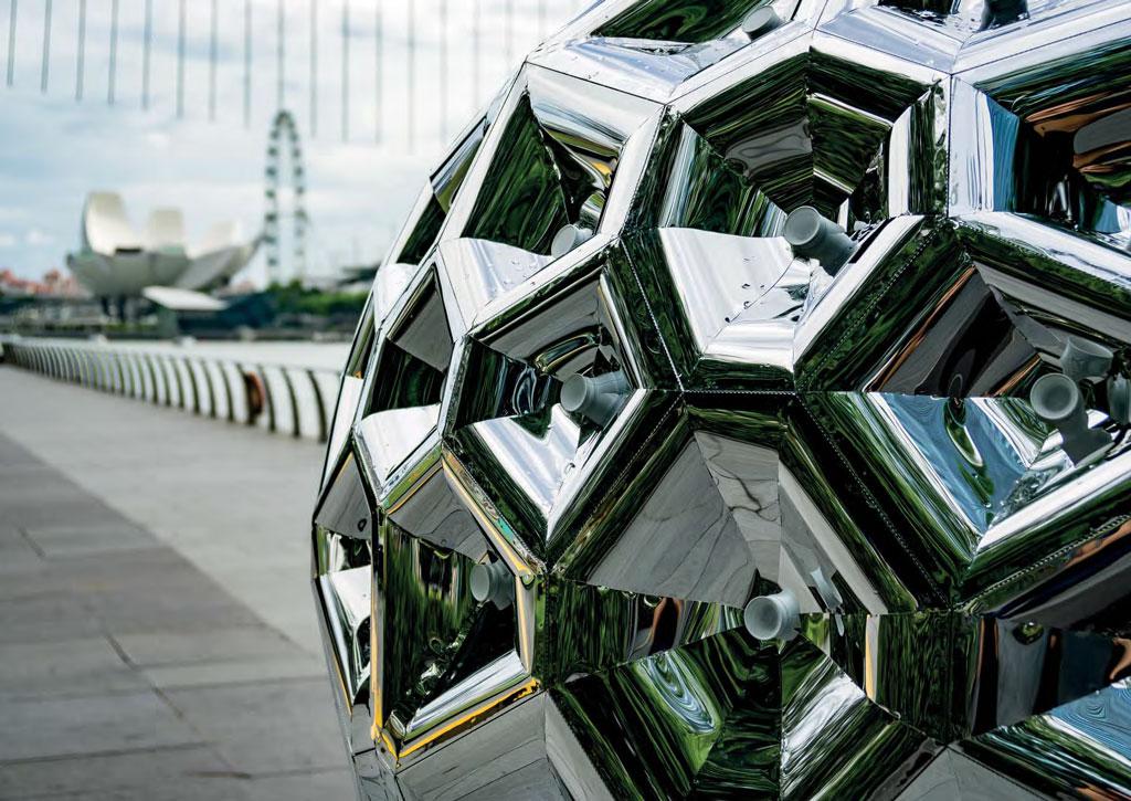 Kaleidoscopic-Monolith-2.jpg