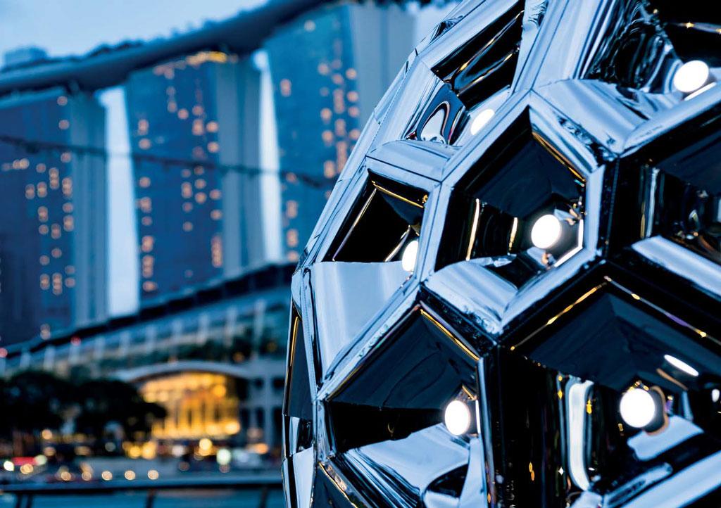 Kaleidoscopic-Monolith-3.jpg