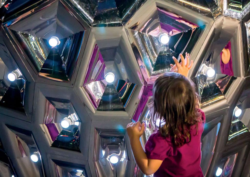 Kaleidoscopic-Monolith-4.jpg