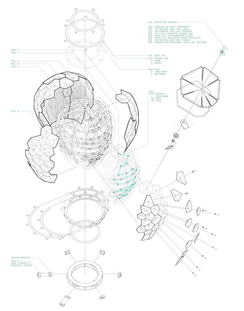 Kaleidoscopic-Monolith-10.jpg