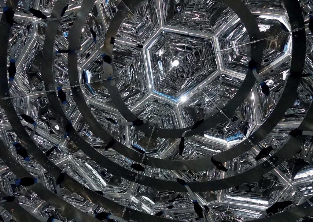 Kaleidoscopic-Monolith-9.jpg