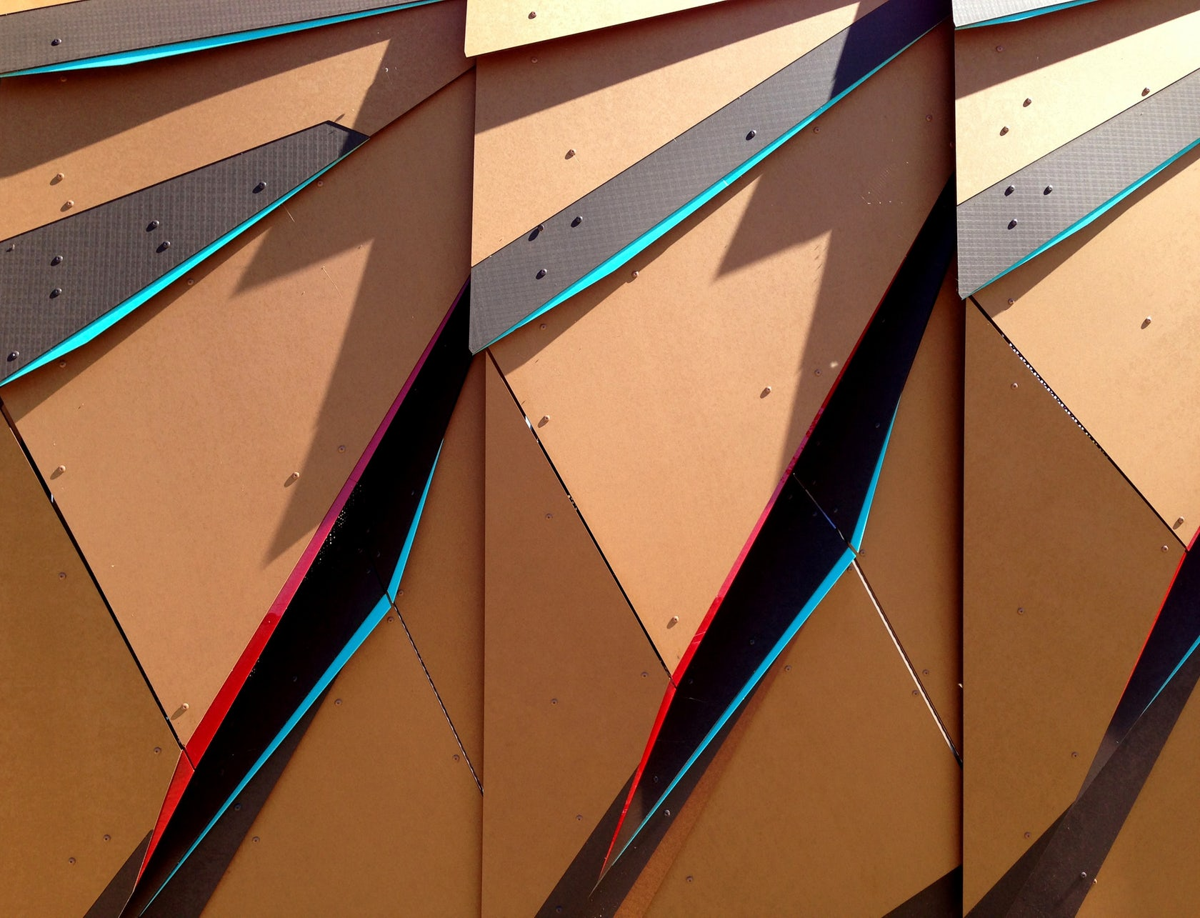 1392258250991RAO_Exterior_Panels.jpg