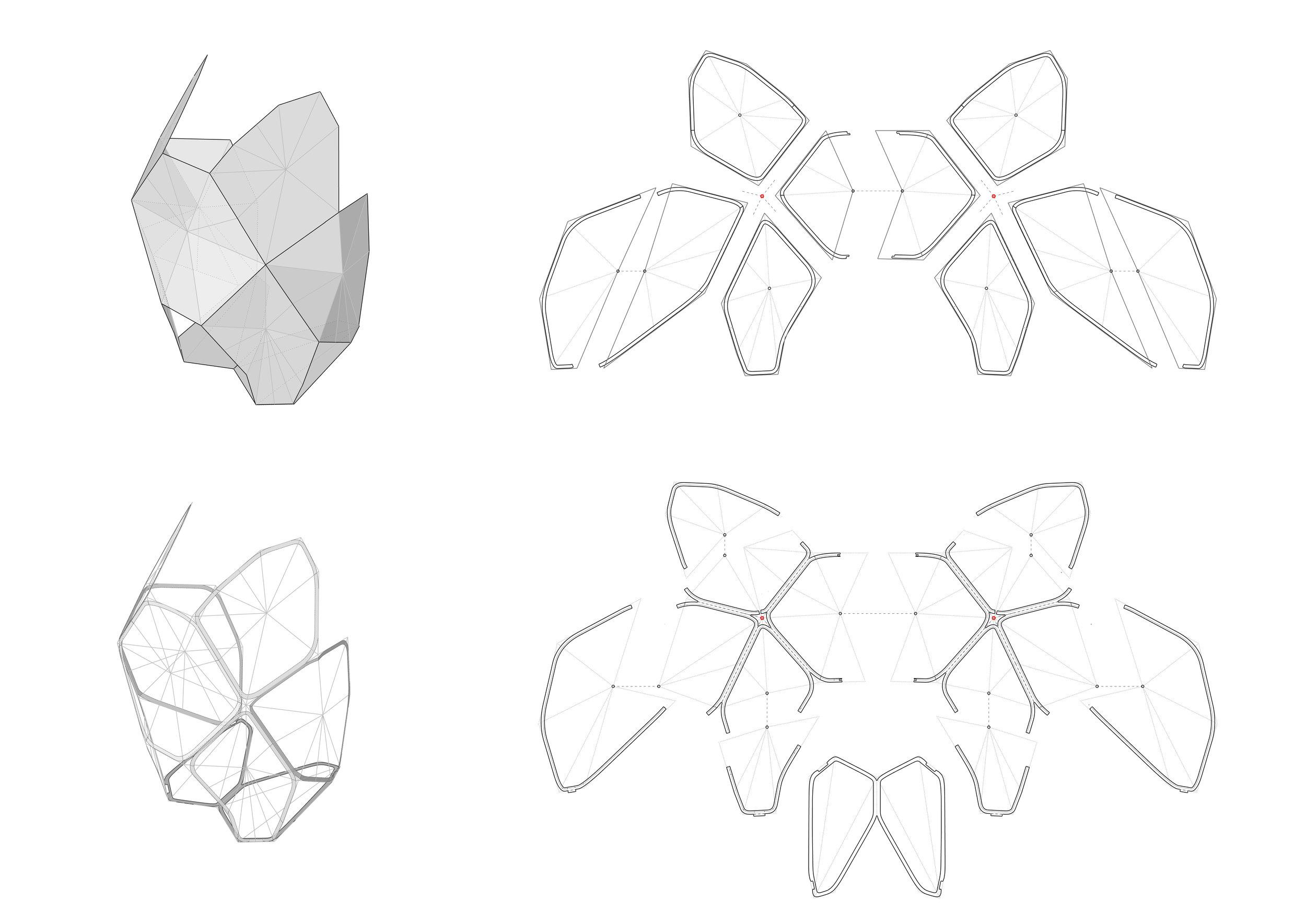 CY drawing 052314_test03.jpg