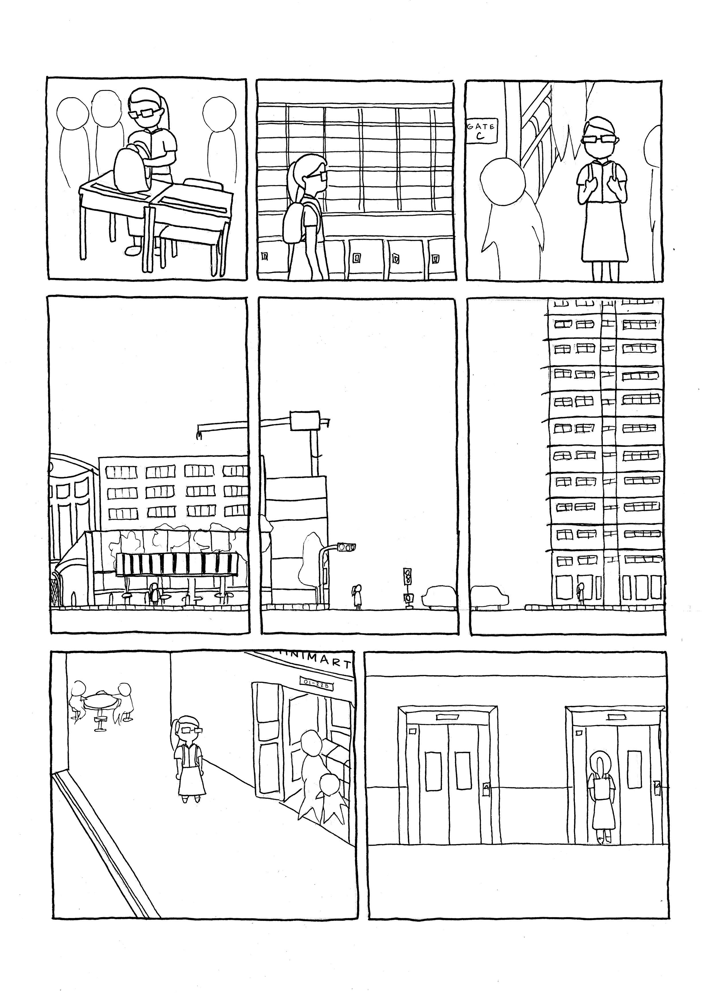 Dionne_Week 4 Comic Scans_Page_1.jpg