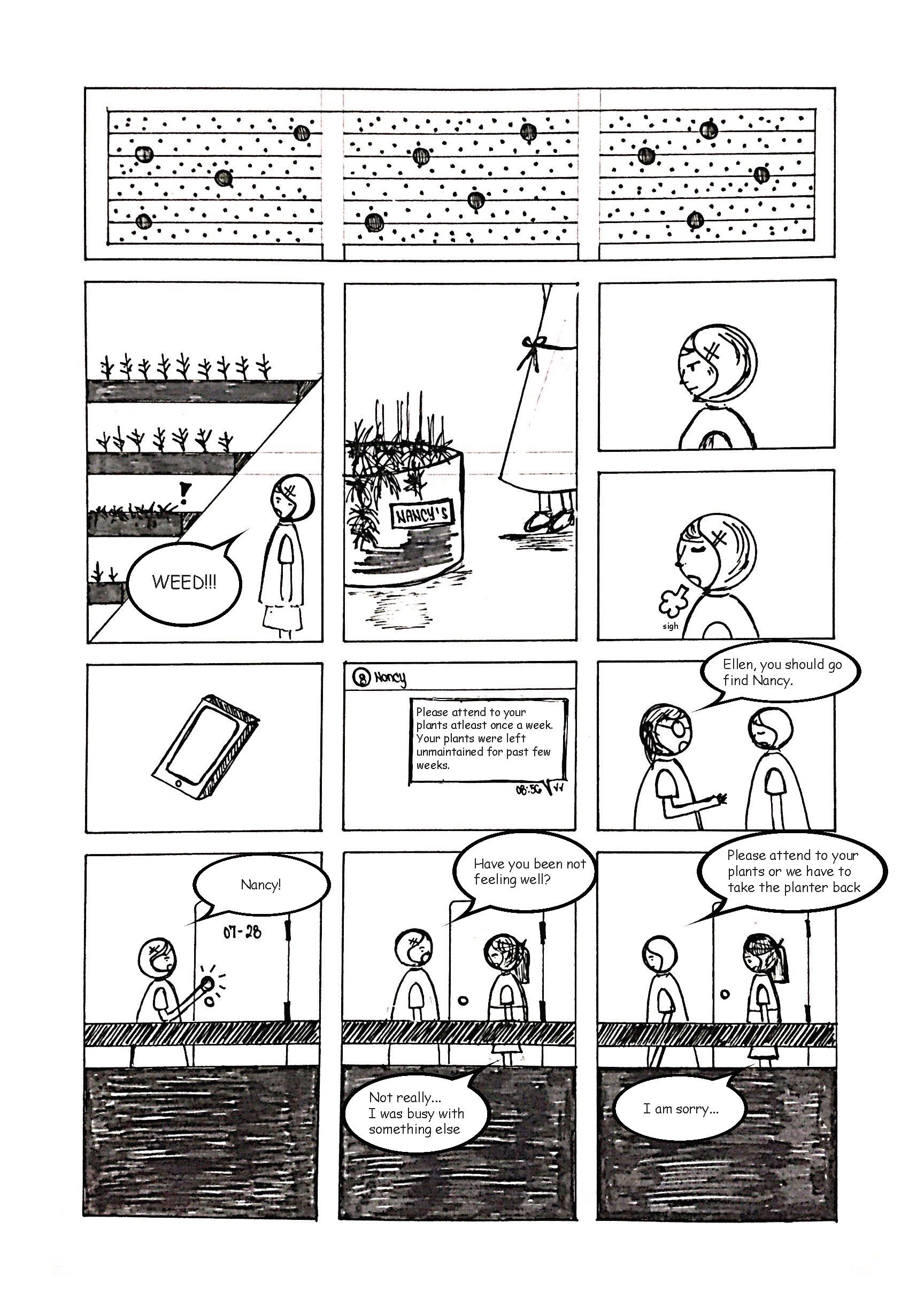 Hyosoo Lee_Week 4 Comic Scans_Page_2.jpg
