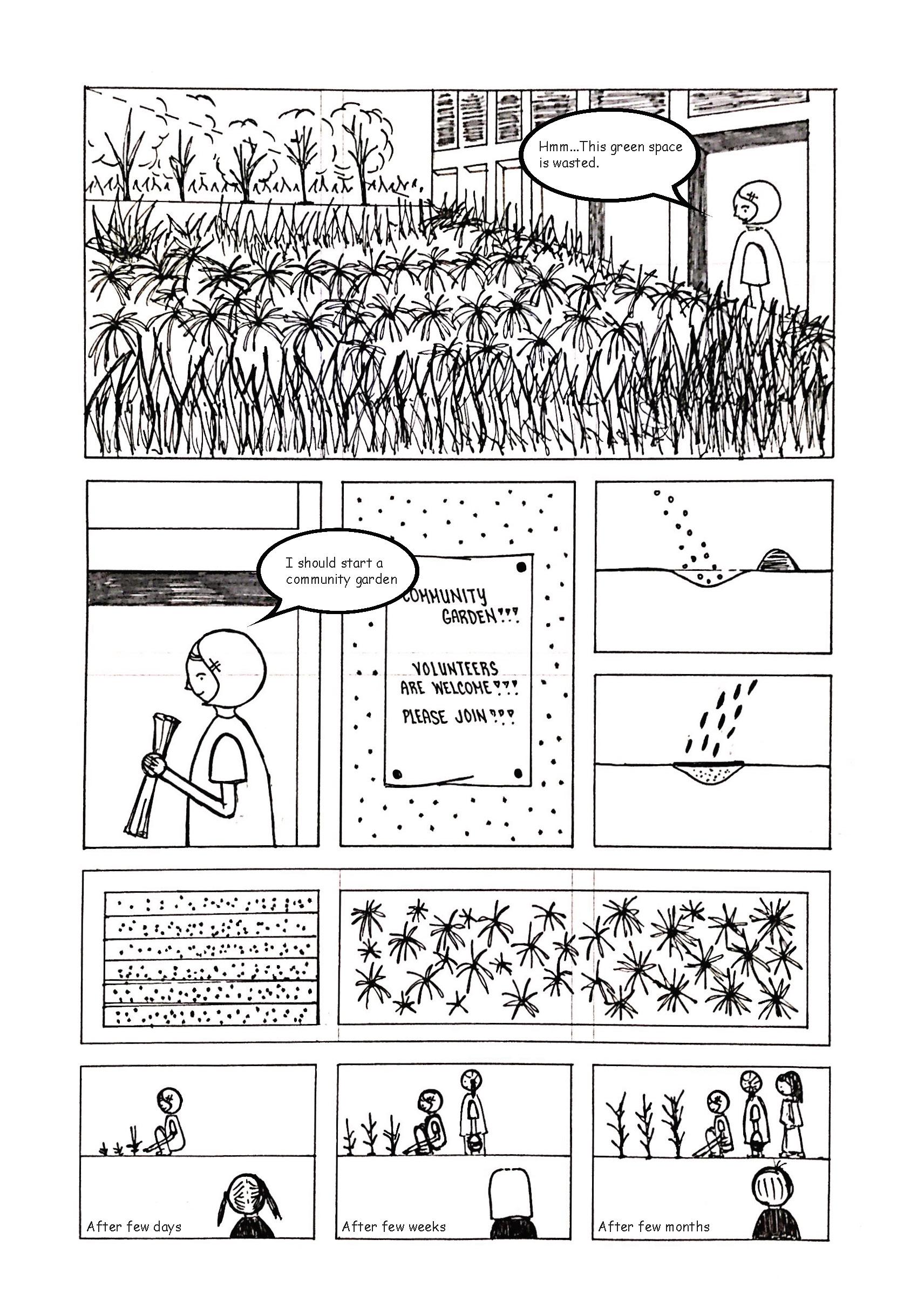 Hyosoo Lee_Week 4 Comic Scans_Page_1.jpg