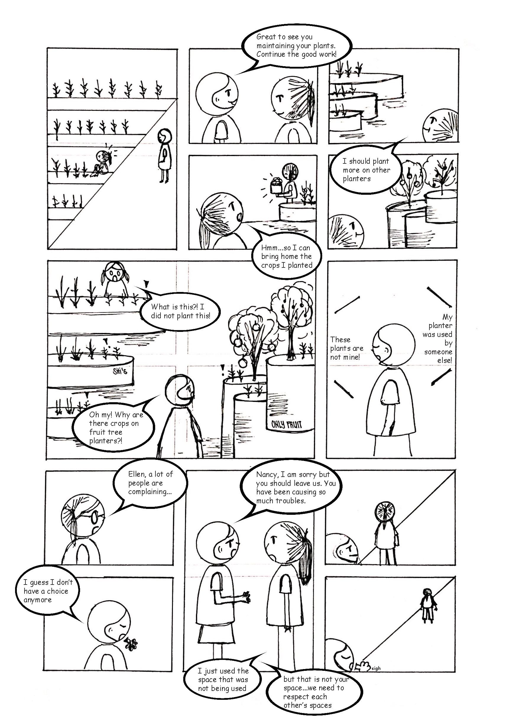 Hyosoo Lee_Week 4 Comic Scans_Page_3.jpg