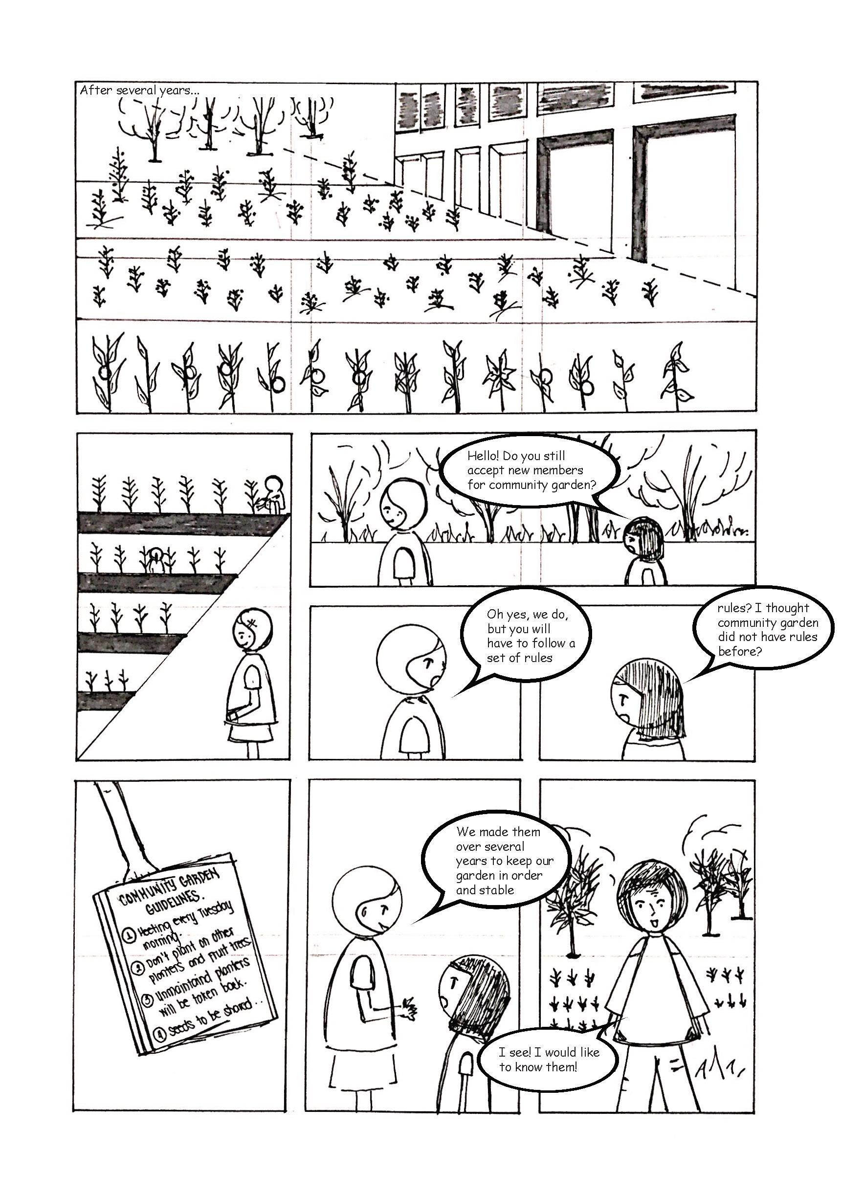 Hyosoo Lee_Week 4 Comic Scans_Page_4.jpg