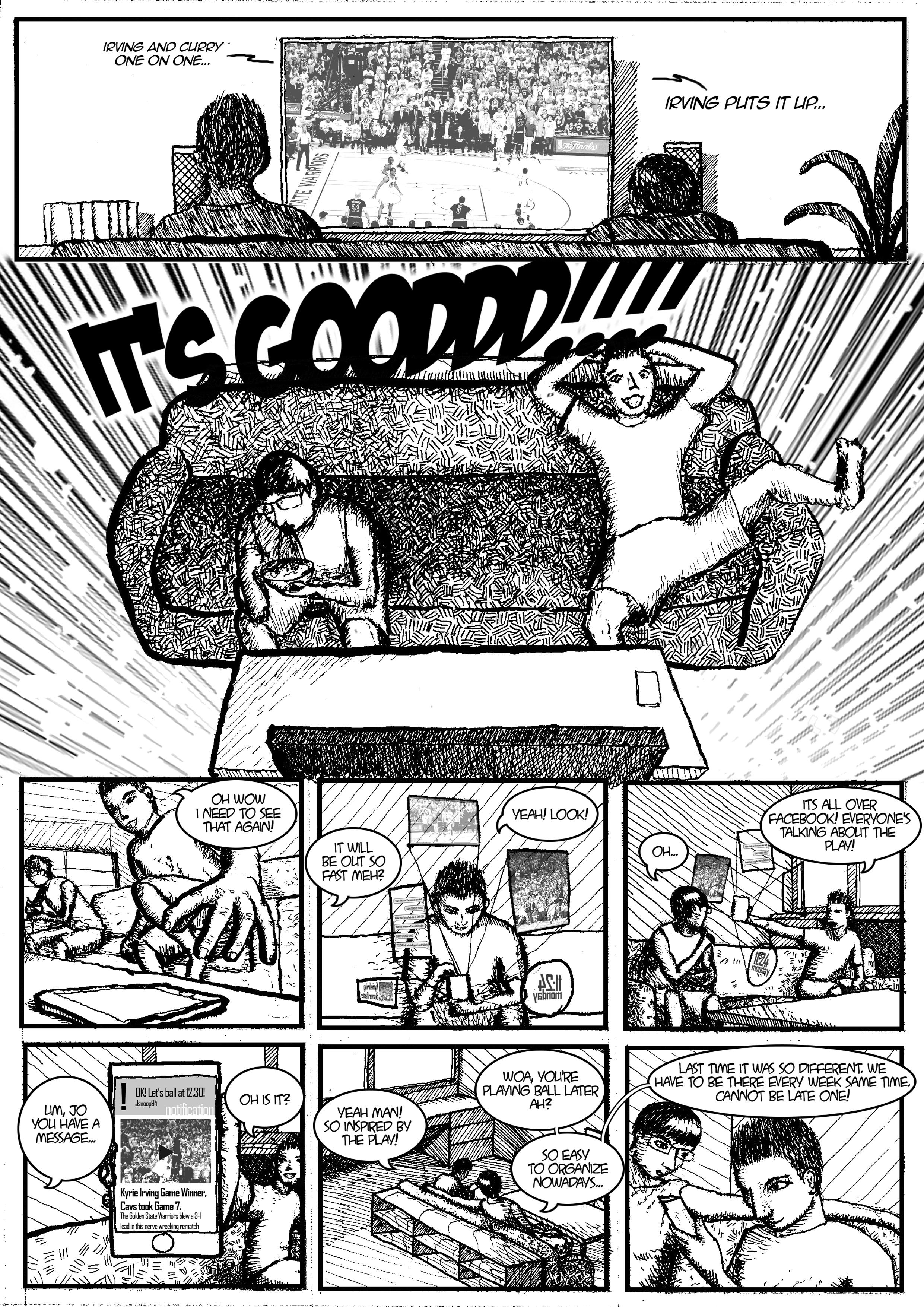 Ivan Deviano_week 4 comic scans_Page_1.jpg