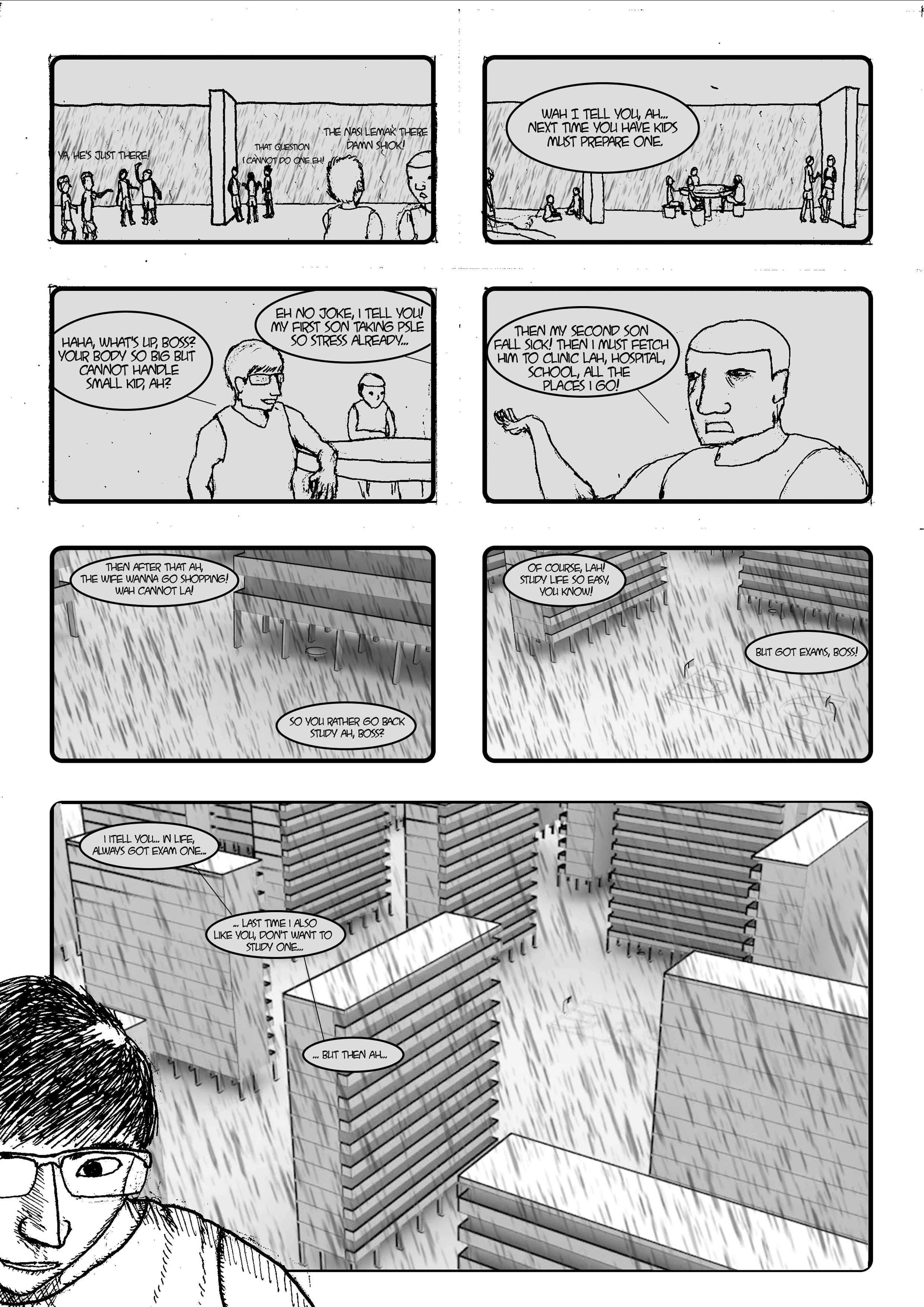 Ivan Deviano_week 4 comic scans_Page_4.jpg