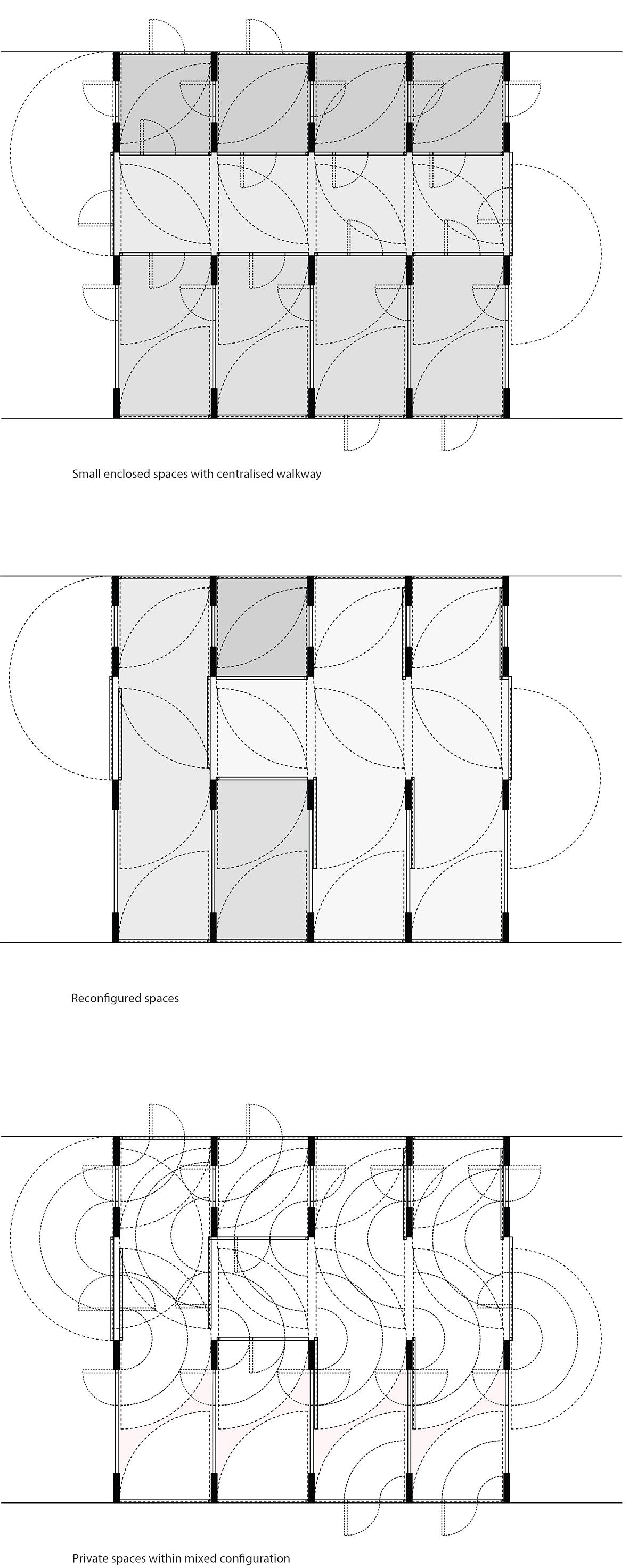 week 4 manifesto and diagrams-1.jpg