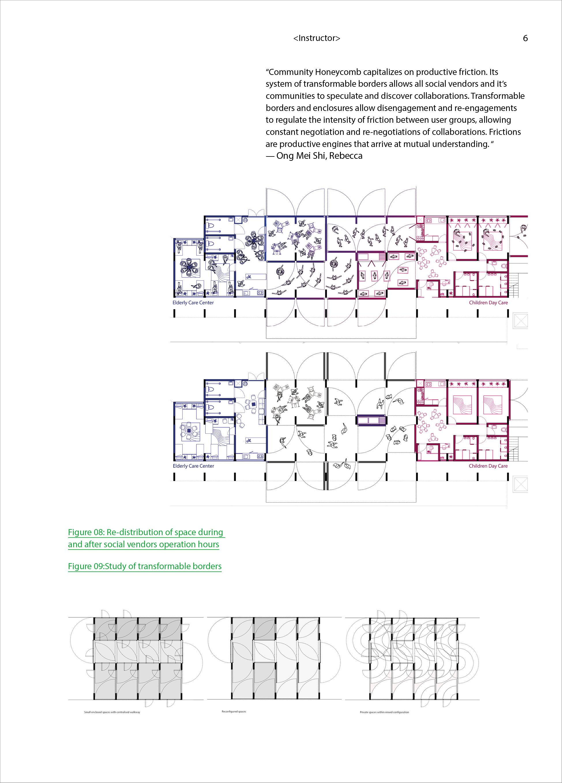 0704 - SUTD Book _CommonGround_Yogiaman6.jpg