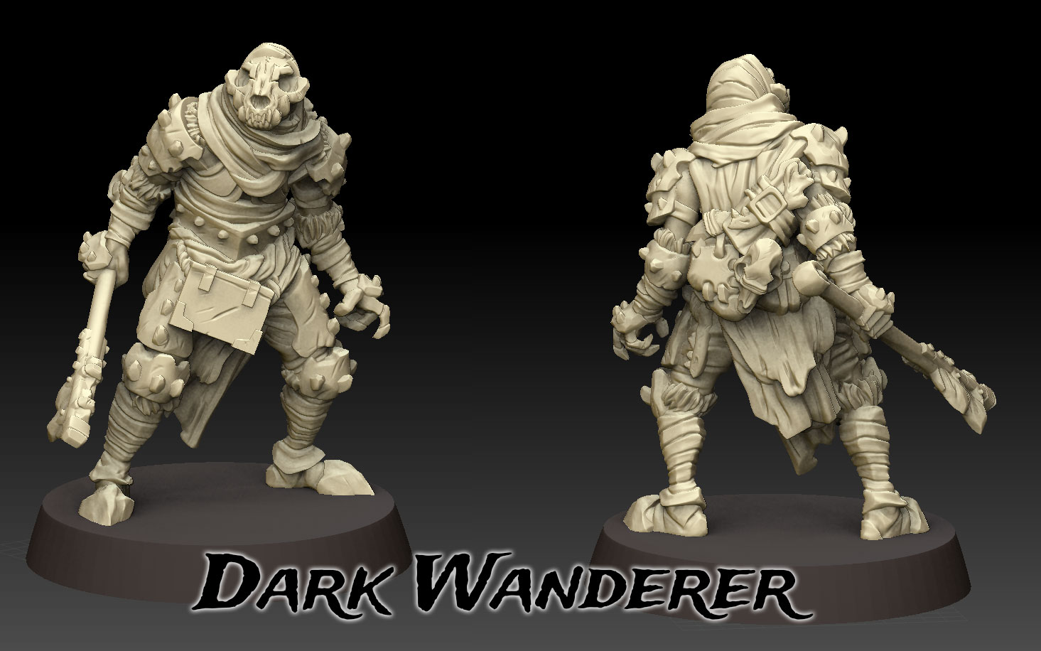 Dark-Wanderer-render.jpg