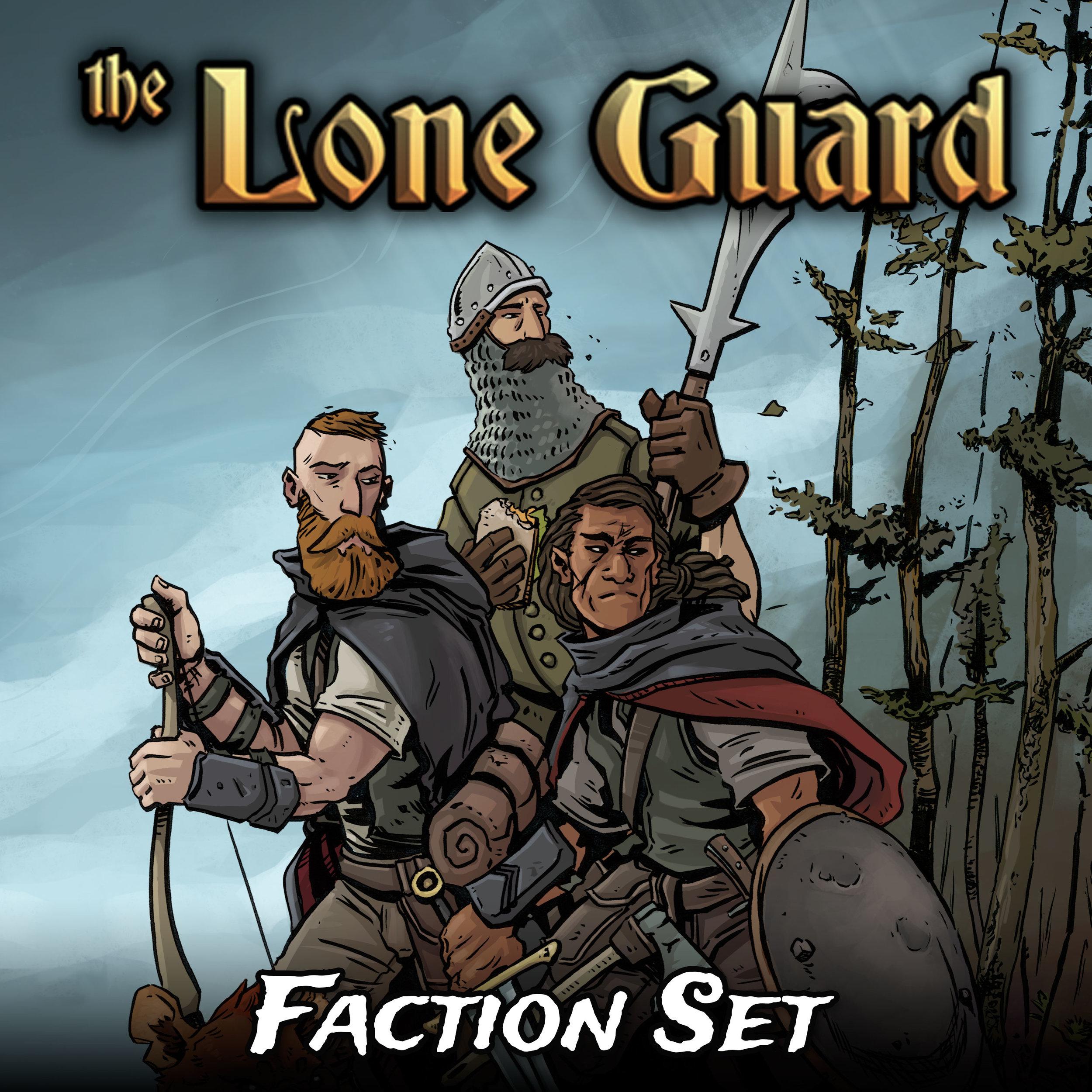 Lone-Guard-Faction-Set.jpg