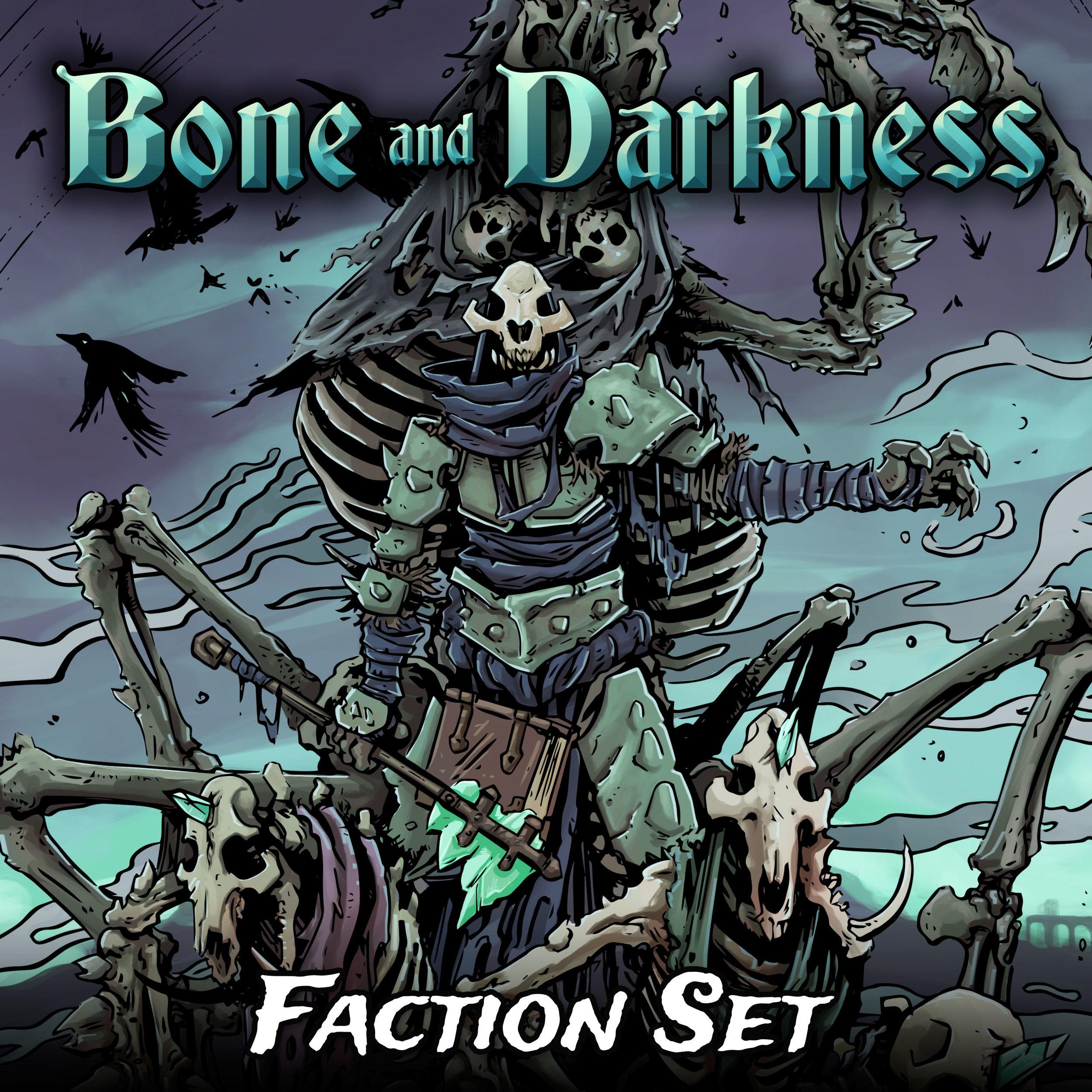 Bone-and-Darkness-Faction-Set.jpg