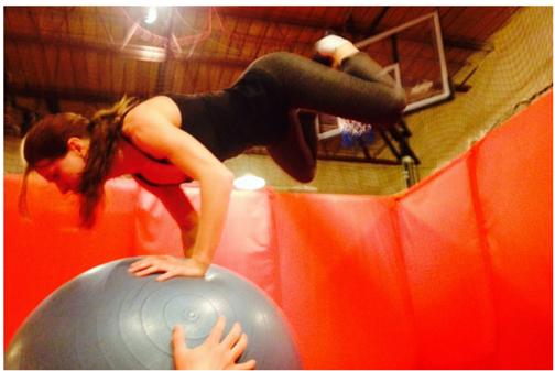 Balancing on Bounce.png