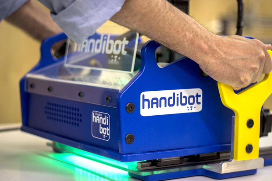 handibot-1.jpg