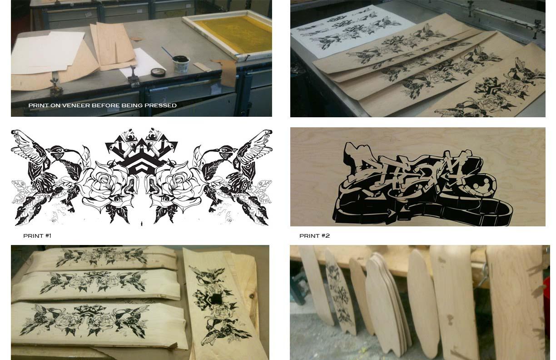 prints#2.jpg