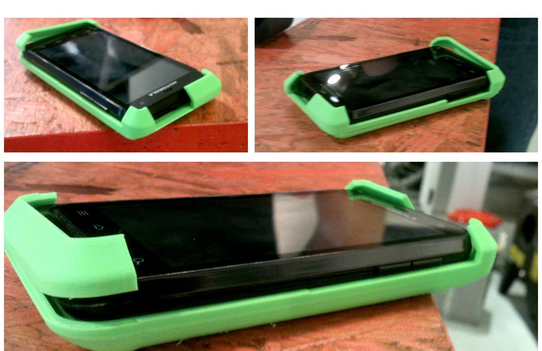 phone printed.jpg