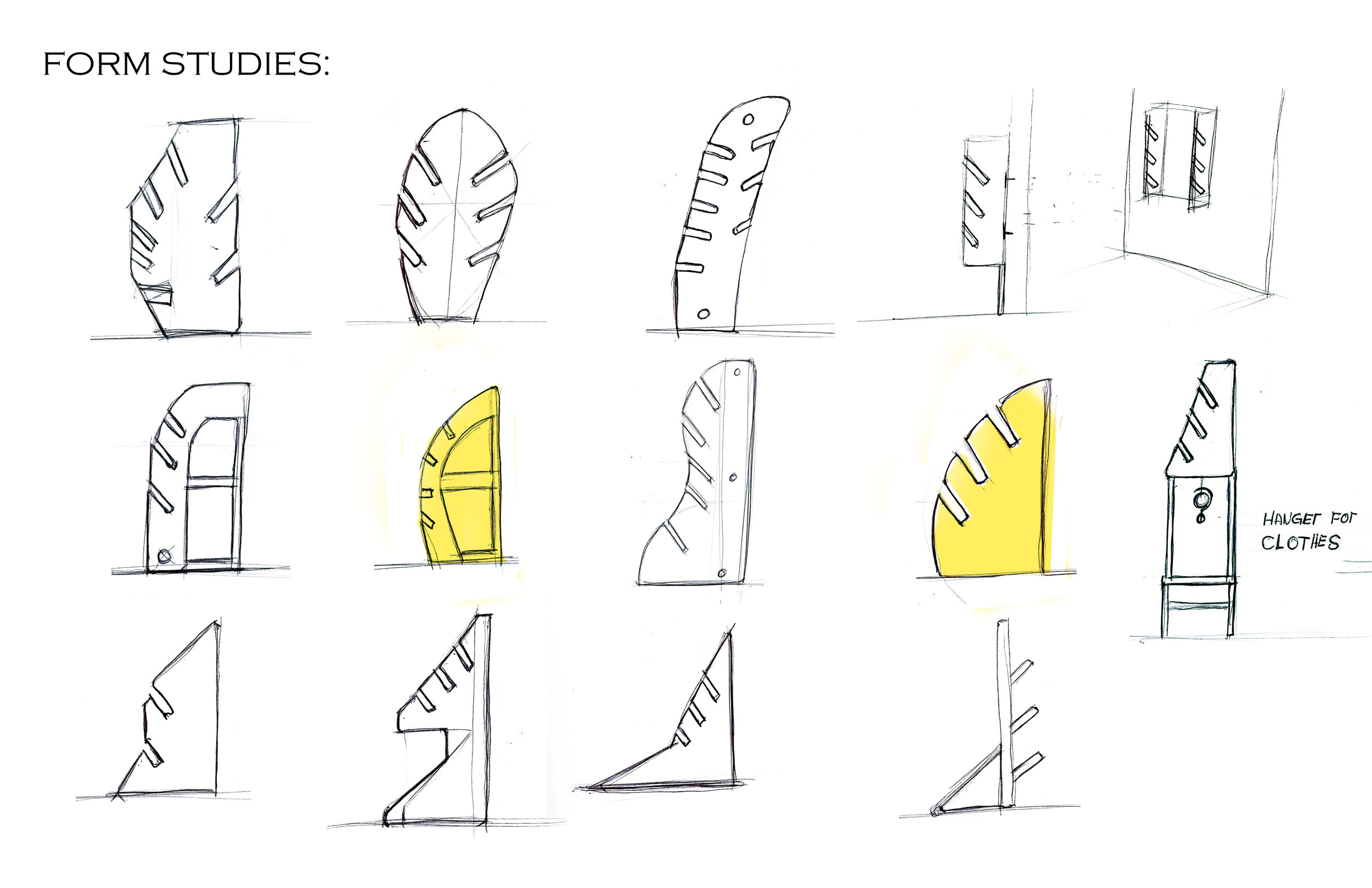 Formstudies.jpg
