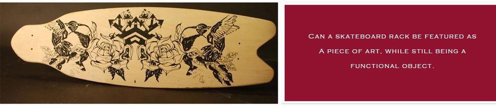 skateboardquestion copy.jpg
