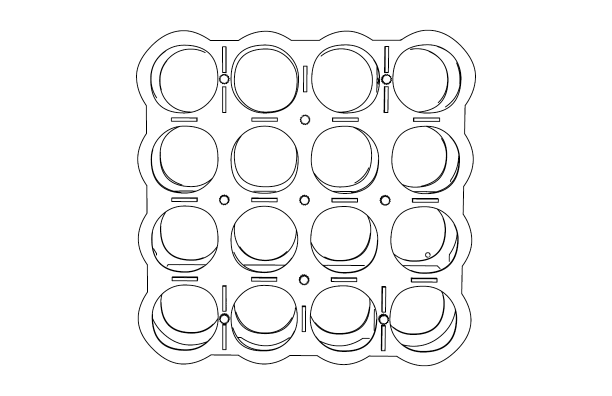 can-rack-pack23331.png
