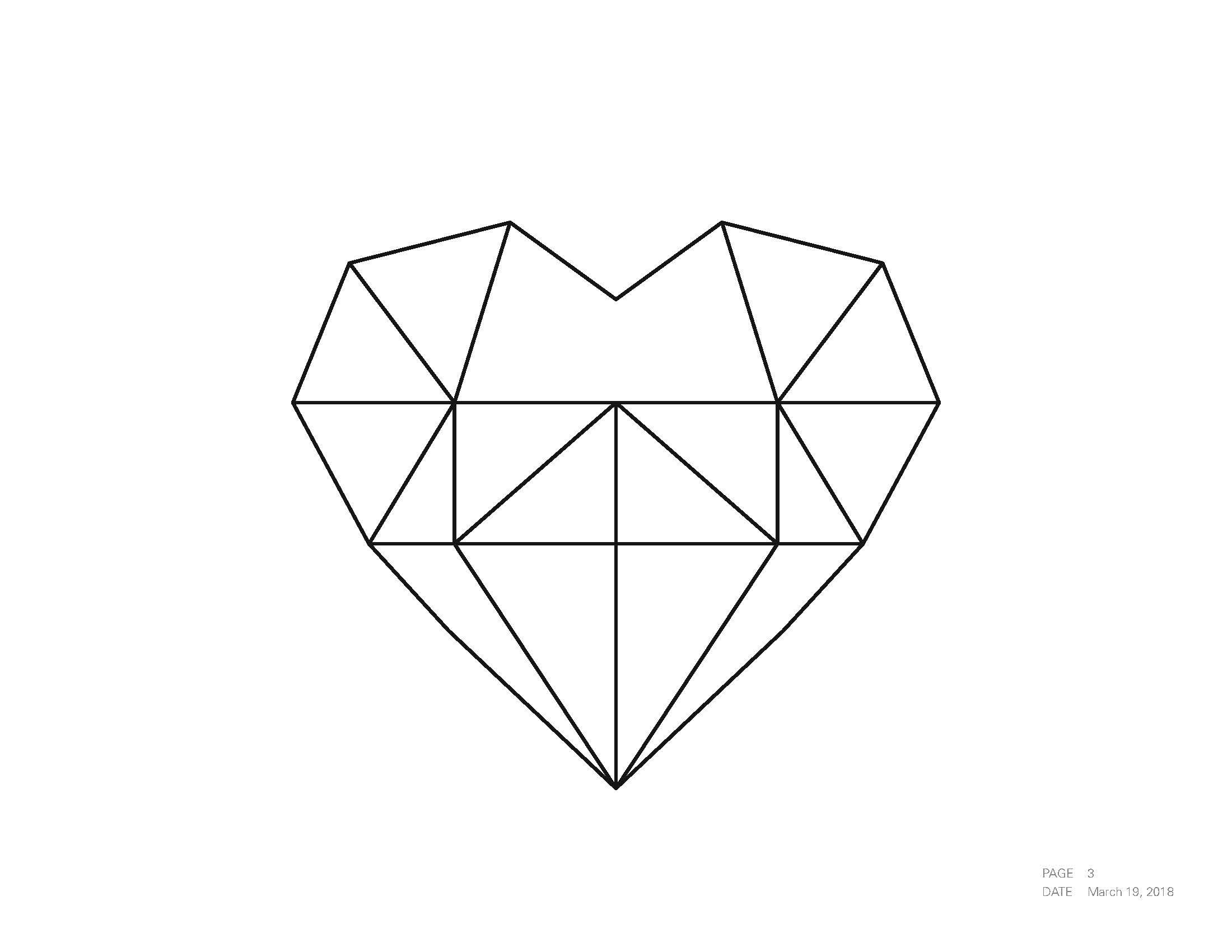 Logo Proposal-v-2_Page_3.jpg